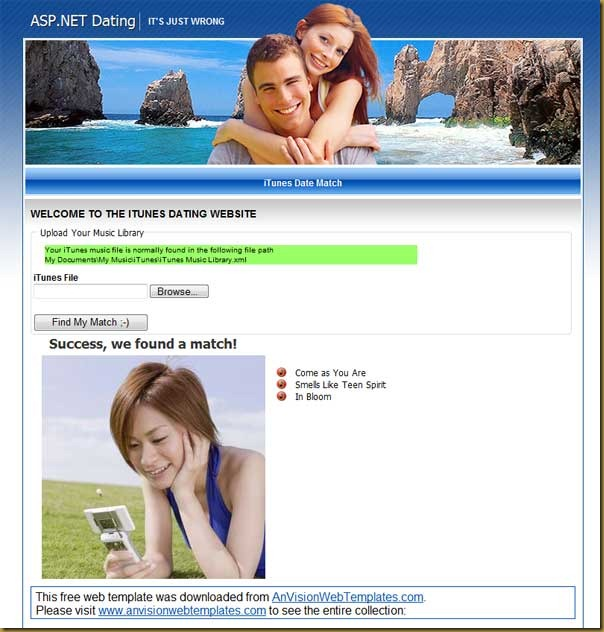 australia chat siteleri